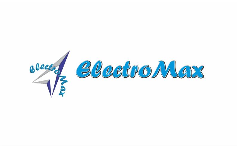 electromax.png