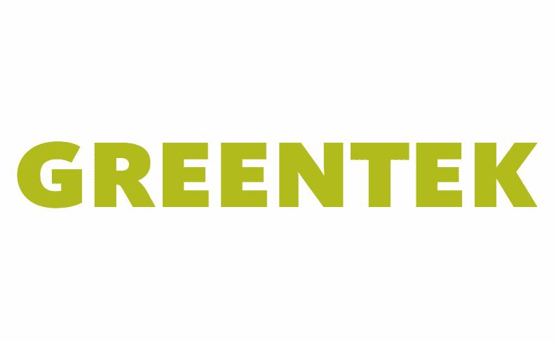 greentek.png